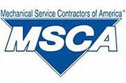 msca-logo