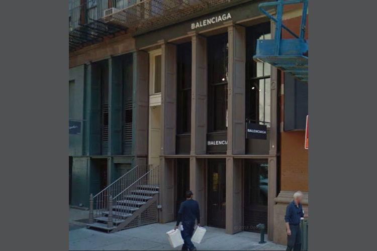 http://denairhvac.com/wp-content/uploads/2016/04/Balenciaga_148-Mercer-str-1.jpg