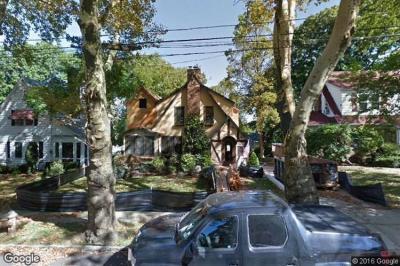 https://denairhvac.com/wp-content/uploads/2016/04/Curty-Residence-55-Valencia-Avenue.jpg