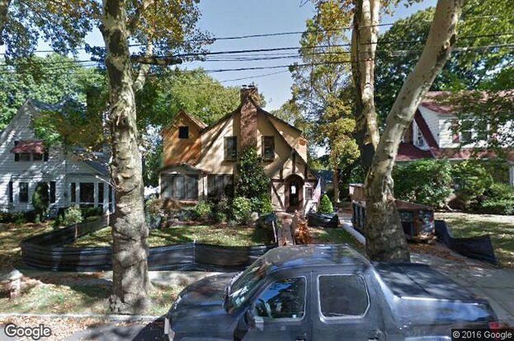 http://denairhvac.com/wp-content/uploads/2016/04/Curty-Residence-55-Valencia-Avenue.jpg