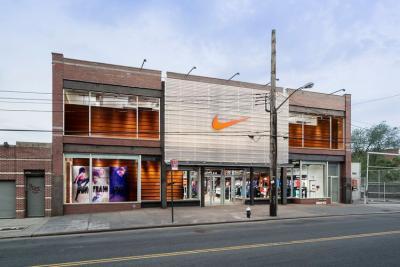 https://denairhvac.com/wp-content/uploads/2016/04/Nike-Factory_2236-Nostrand-ave.jpg