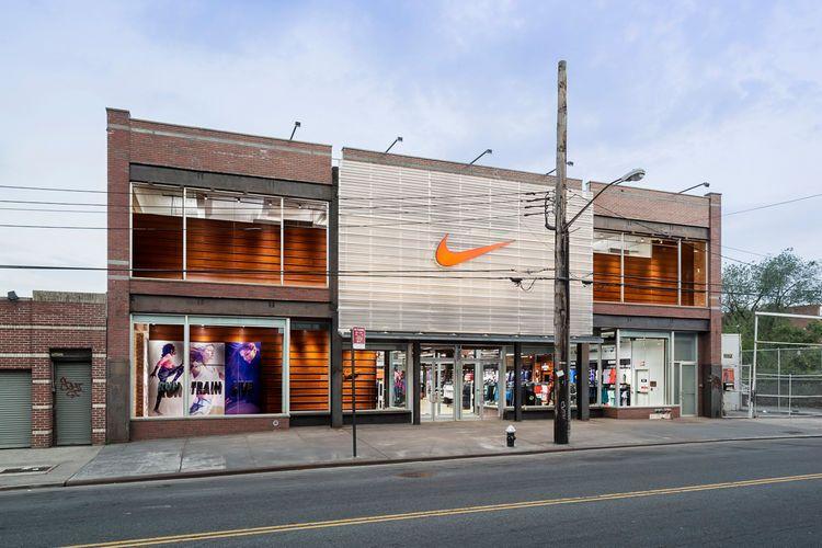 http://denairhvac.com/wp-content/uploads/2016/04/Nike-Factory_2236-Nostrand-ave.jpg