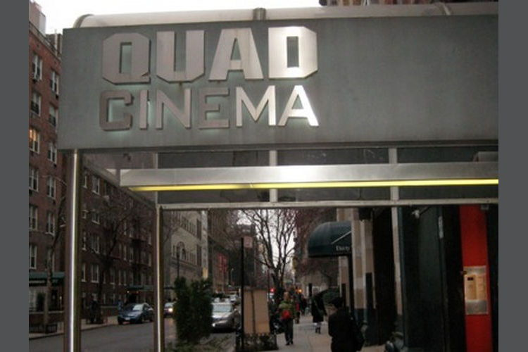 http://denairhvac.com/wp-content/uploads/2016/04/Quad-Cinema_34-W-13th-str.jpg