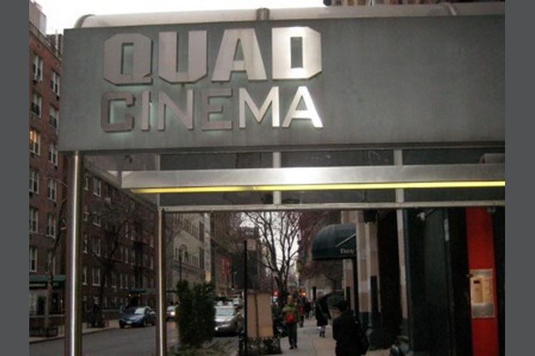 https://denairhvac.com/wp-content/uploads/2016/04/Quad-Cinema_34-W-13th-str.jpg
