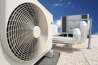 https://denairhvac.com/wp-content/uploads/2016/04/commercial-air-conditioning-houston.jpg