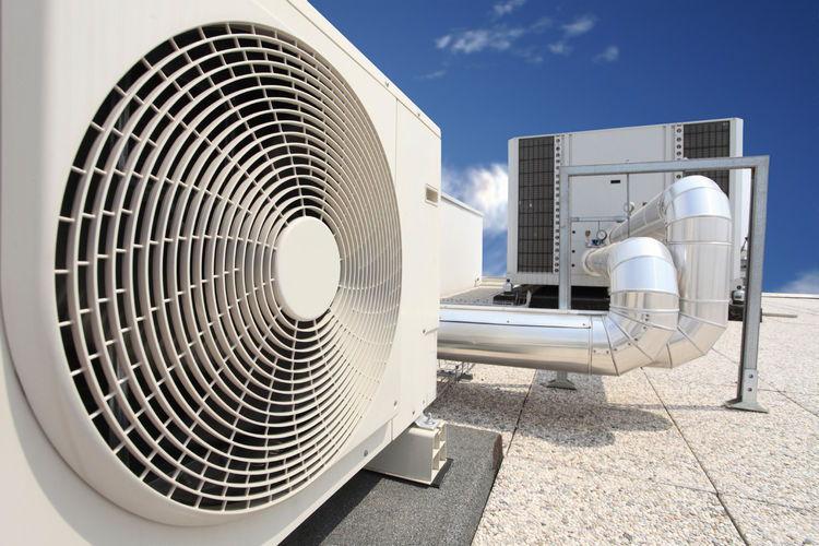 https://denairhvac.com/wp-content/uploads/2016/04/commercial-air-conditioning-houston.jpg