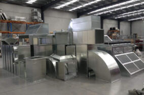 ductwork-fab-2