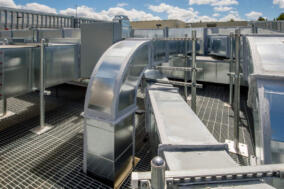 ductwork-fab